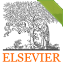 Elsevier Science and Technology (S&T)
